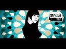 MV Mamamoo 마마무 Peppermint Chocolate 썸남썸녀 Feat Whee sung 휘성
