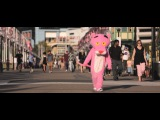 Dillon Francis &amp DJ Snake - Get Low Who Let The Panther Out