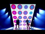 Pet Shop Boys - The Pop Kids Песня посвящена фанатам поп-музыки начала 90-х...