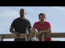 «Два ствола» (2013): Трейлер (дублированный)