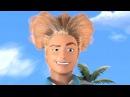 Барби жизнь в доме мечты | 1 сезон 5 серия Причёска Кена