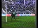 Gol de Nasa pelo Vasco!