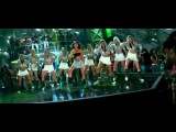 Crazy Kiya Re Song Dhoom 2 Full HD 1080p