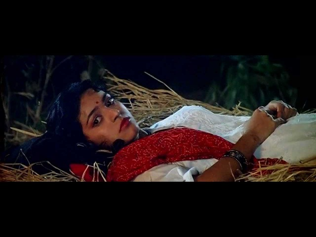 Kahe Sataye - Qayamat Se Qayamat Tak (1988) *BDRip* Music Videos