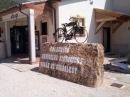 Бенидорм с Владимиром : МУЗЕЙ МОТОВЕЛОТЕХНИКИ В ГУАДАЛЕСТ (Guadalest)