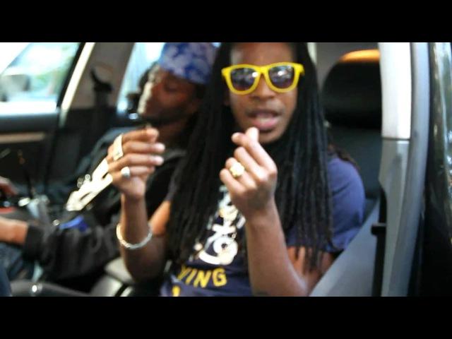 Noni ft Keizer Money is de Motivatie ProdBy MasterJoJo Offical Videoclip Blackstar