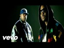 Three 6 Mafia - Side 2 Side (Video)