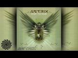 Astrix - Eye to Eye Full Album
