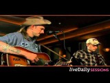 Hank Williams III - Country Heroes (Acoustic)