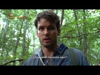 Промо Ходячие мертвецы (The Walking Dead) 6 сезон 10 серия