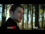Промо Первородные (The Originals) 3 сезон 13 серия