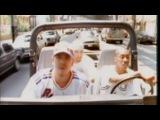 Bas Blasta - Ain't Whatcha Do (Beatnuts Production)