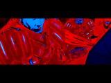 красивый клип классная мзыкка анимешники сосут факеееееее