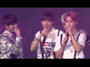 [ENG] BTS 화樣연華 On Stage - MISS RIGHT