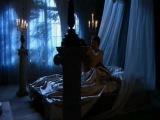 Монтекристо-Ольга и Андрей 2