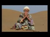 Bab'Aziz - Armand Amar, Nusrat Fateh Ali Khan &amp Nemes Levente