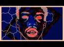 Samiyam Earl Sweatshirt Mirror Official Video