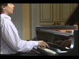 Ivo Pogorelich - Mozart - Piano Sonata No 11 in A major, K 331