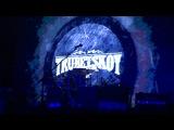 Trubetskoy - Презентация альбома