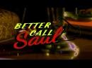 Better Call Saul - All Intro Season 1