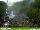 Dj Groove &amp Dj Fonar, Blake Baxter - Love Parade 2001