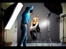 Позирование! Как Позировать перед камерой! Позы для фотосъёмки! Как правильно позировать фотографу!