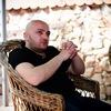 Saro Vardanyan