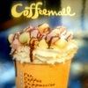 """Кофе-бар """"Coffeemall"""" ТЦ Мегаторг"""