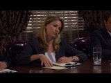 Как я встретил вашу маму/How I Met Your Mother (2005 - 2014) Фрагмент (сезон 7, эпизод 5)