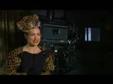 Бесславные ублюдки/Inglourious Basterds (2009) На съёмках «Гордости Нации»