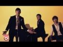 Comedy Club Lada Vesta YouTube720x540