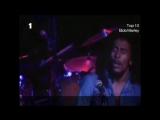 Боб Марли - Нет, женщина, не плачь (Bob Marley - No, woman, no cry) русские субтитры
