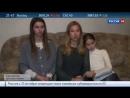 ЖЕСТЬ! ЛУЧШИЙ СЮЖЕТ! Харьковское противостояние  Специальный репортаж Ирины Куксенковой