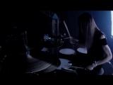 SCHAFT-Nicht-Titel+The Loud Engine