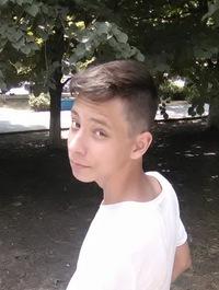 Роман Лозовой