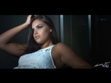 Faydee - Move On (Cest La Vie) ( Ovylarock Remix) VJ Adrriano Perez