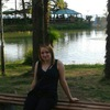 anna_mobis