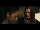 Соседка по комнате (2011) супер фильм