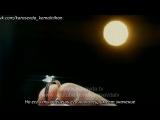 Черная Любовь 19.Серия Фрагмент 1