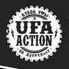 """Кубок Уфы по Даунхилл """"Ufa-Action"""""""