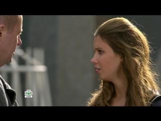 Свет и тень маяка 1 Сезон 52 Серия