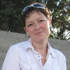 Gala Smirnova