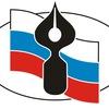 Союз журналистов Липецкой области