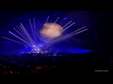 Pink Floyd - The Great Gig in The Sky (live)