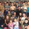 Шатурская федерация универсального боя и ММА.