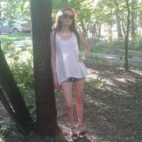 Елена Стряпан