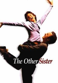 Aprendiendo a vivir (The Other Sister)
