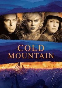 Cold Mountain descarga directa