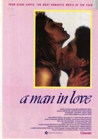 Un hombre enamorado