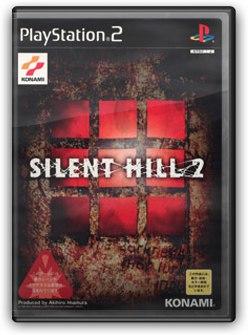 скачать Silent Hill: Homecoming - 2008